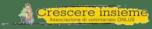 CI_logo_01